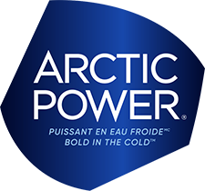 Arctic Power